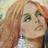 HollyCabot's avatar'