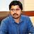 Raghavendra Ganapathi