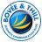 BoveeThill_Blog's avatar'