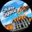 Chump Change Crypto Podcast