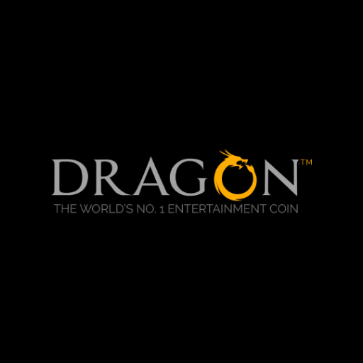 Dragon___Official
