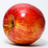 The profile image of news_apple_21
