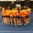 Hoffman Estates High School Cheerleading
