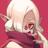Xa (@XaGueuzav) Twitter profile photo