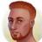 🎮 Wegweiser 🎮 (@Vegvisyr) Twitter profile photo