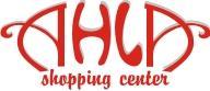 ahla center