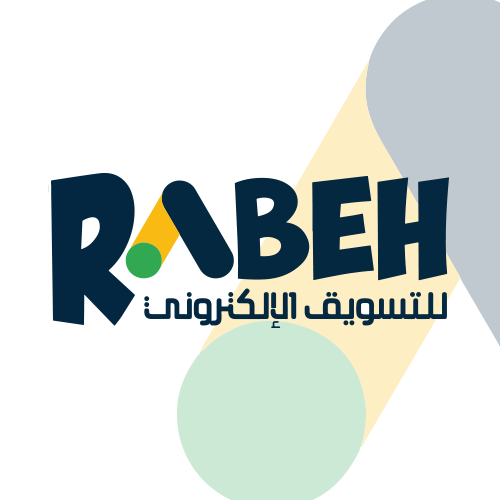 @rabehemarketing