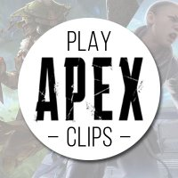 @PlayApex_Clips hd profile photos