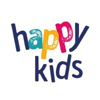 Happy Kids Altrincham Preschool & Forest School