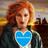 @IndyGraceland Profile picture