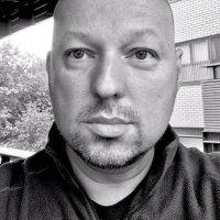 Yaroslav Trofimov (@yarotrof) Twitter profile photo