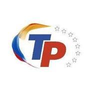 NotiPatria TP3.0