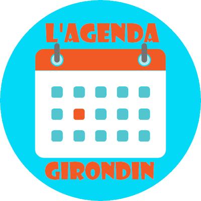 agendagirondin