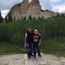 Denise Miller and Son - @DeniseMilleran1 - Twitter