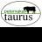 Peternakan Taurus