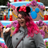 @Blogiraffe Profile picture