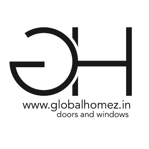 Aluminium Doors And Windows Delhi Luxus