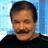 Larry Schlesinger
