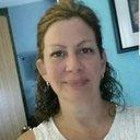 Tammy Griffith - @TammyGr12589732 - Twitter