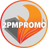 2PM PROMO (@2pmPromo) Twitter profile photo