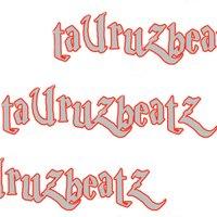 taUruzbeatz