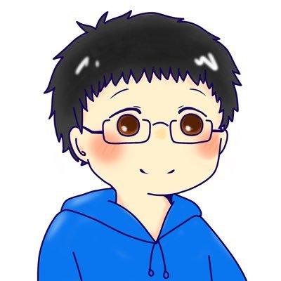 ひかる@世界一やさしい囲碁ブログ @hikarugoblog
