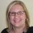Photo de profile de Mary Rosema