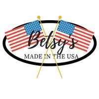 BetsysUSofA1776