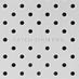 @CATCHSHU_PRO