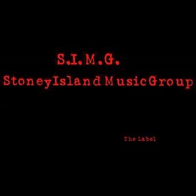 stoneyislandMusicGroup