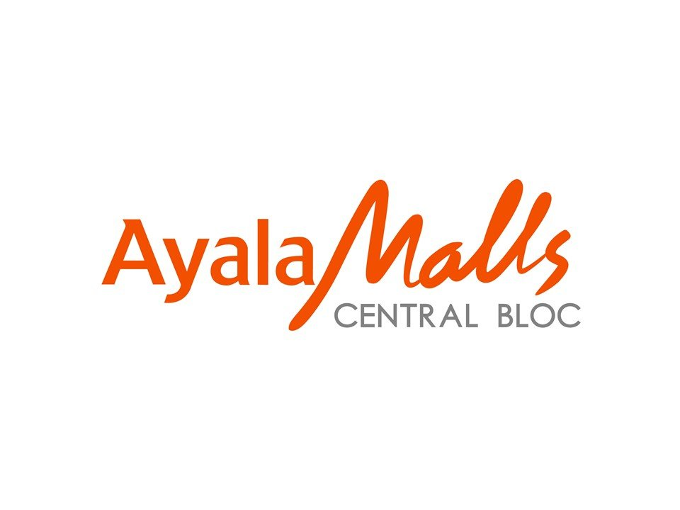 Ayala Malls Central Bloc