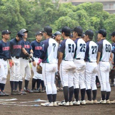 首都大学 野球