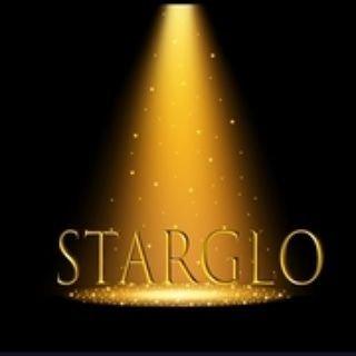 StarGlo