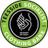 Tees Socialist Clothing Bank