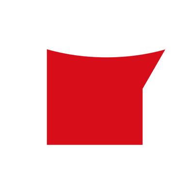 Fontworks / フォントワークス (@Fontworks_Inc)