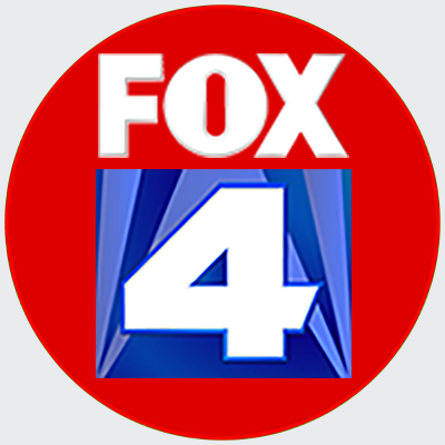 FOX4 News (@fox4kc) | Twitter