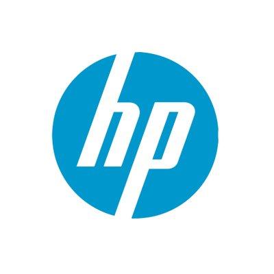 Hp Customer Service +1-800-201-4179 on Twitter: