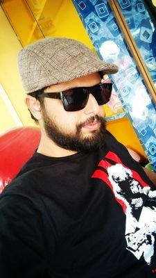Madhab Ghosh