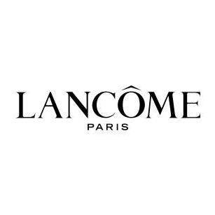 @Lancome_JP