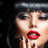 BlakeTrinityQu1's avatar