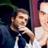 Raj Verma (@Raj_drrk) Twitter profile photo