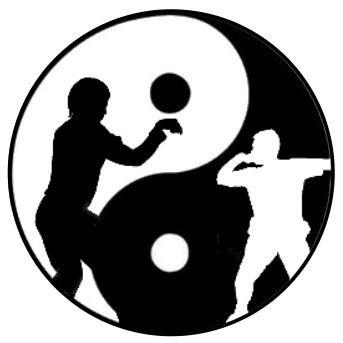美堂 @中国武術会 東方不敗 八極拳&蟷螂拳