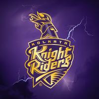 KolkataKnightRiders ( @KKRiders ) Twitter Profile