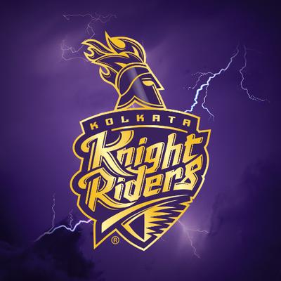 KolkataKnightRiders's Twitter Profile Picture