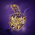 KolkataKnightRiders