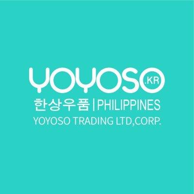 YOYOSO PHILIPPINES