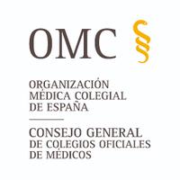Org. Médica Colegial