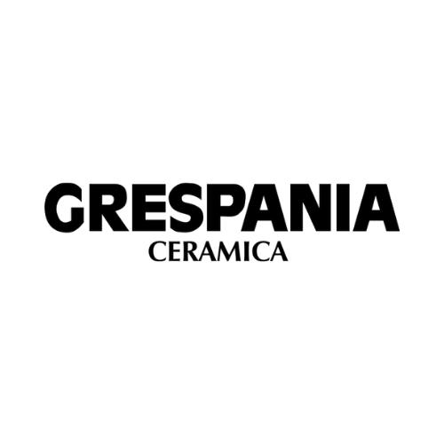 @Grespania_Esp