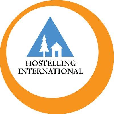 @Hostelling