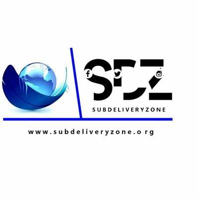 SubDeliveryZone
